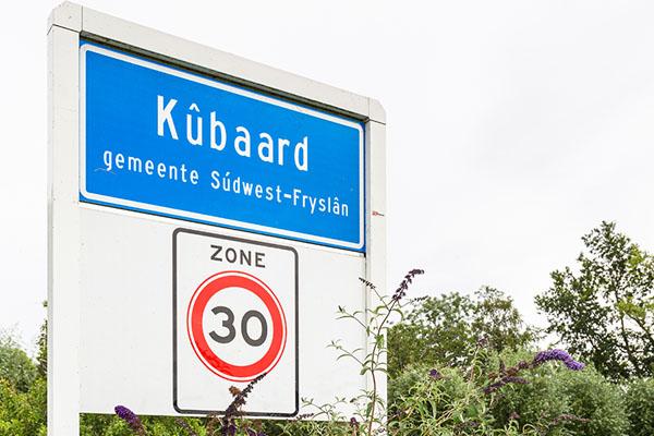 Teater-Thus-Syb-van-der-Ploeg- Kubaarderdei