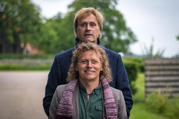 Teater-Thus-Syb-van-der-Ploeg-Maarten Peters Kubaard