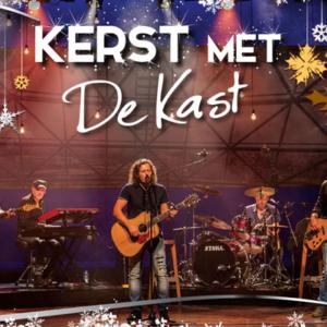 Teater-Thus-Syb-van-der-Ploeg-kerst-met-de-kast-Kubaard